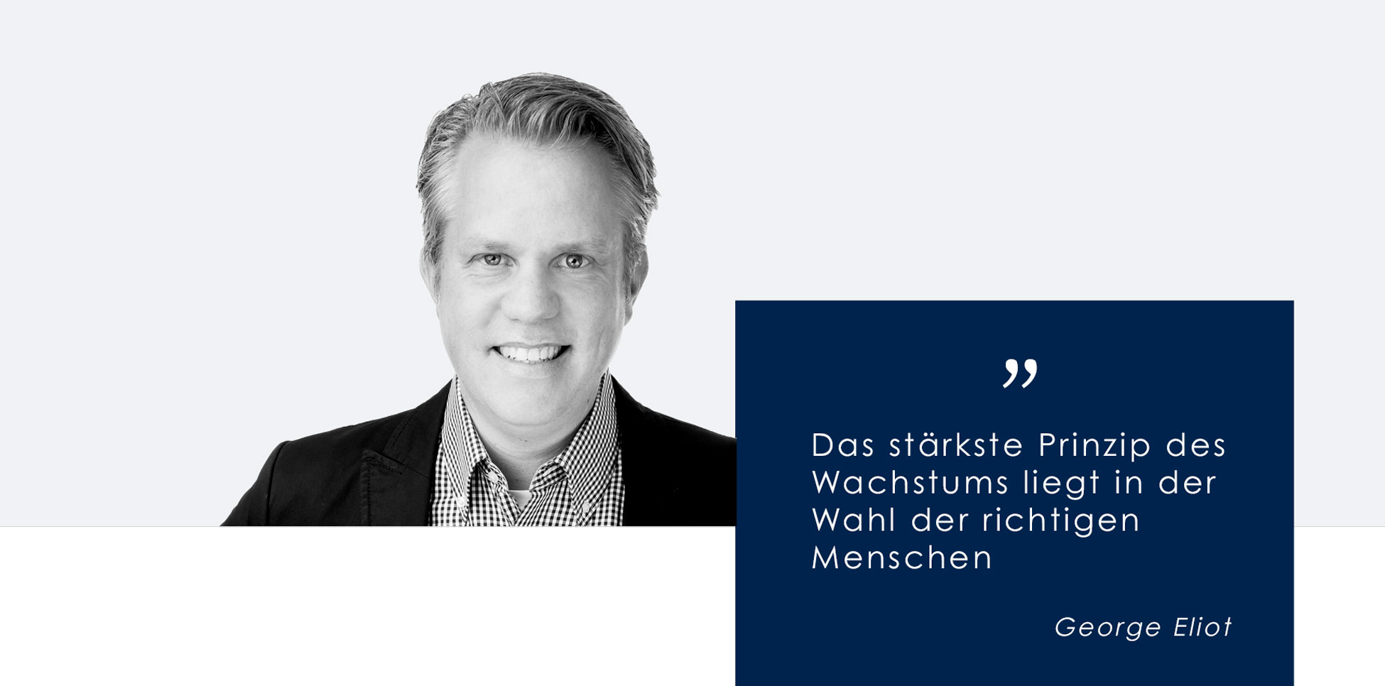 Tobias Jaehn Consulting - Personalauswahl - Personalentwicklung